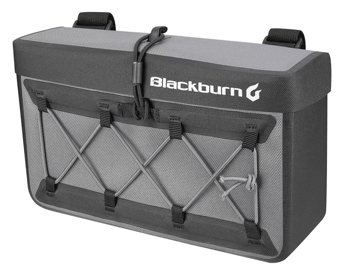 Blackburn Outpost Elite Hitch Hiker Handlebar Bag