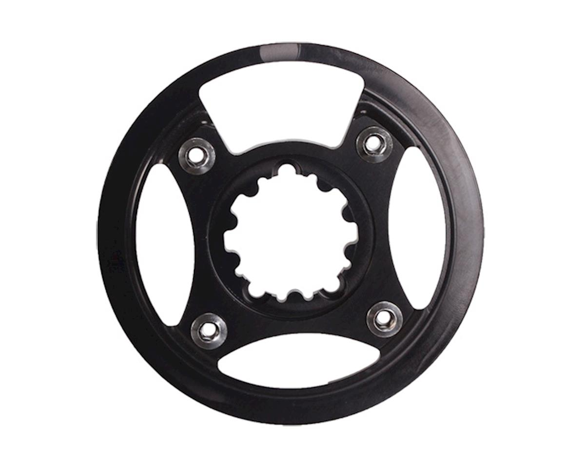 Blackspire Double X Bash Guard