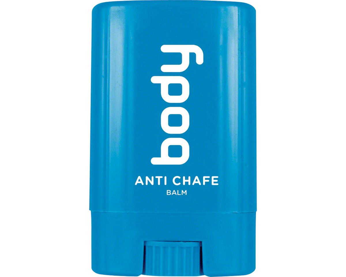 Bodyglide Original Anti Bliste/Anti Chafe Balm (0.35oz)