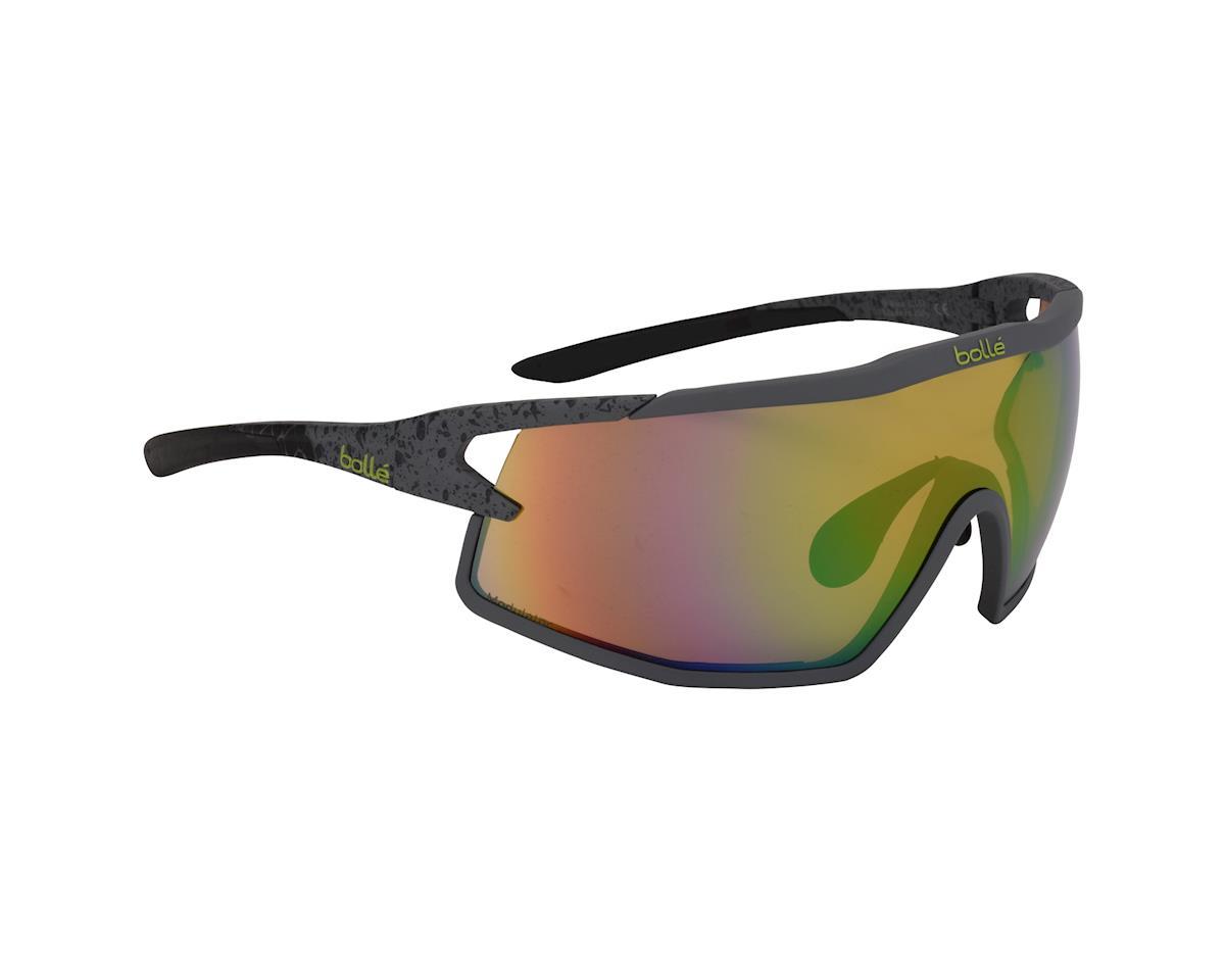 7eda93fec3a Bolle B-Rock Modulator Sunglasses (Matte Smoke)  BO-BRKM-MK ...