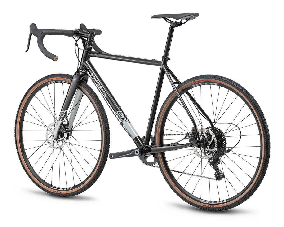 Image 2 for Bombtrack Hook 2 Gravel Bike (Black) (700c) (M)