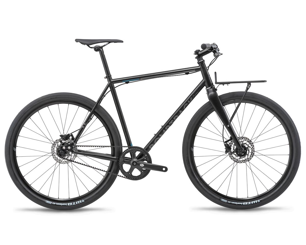 Bombtrack Outlaw Urban Bike (Black) (650B) | relatedproducts