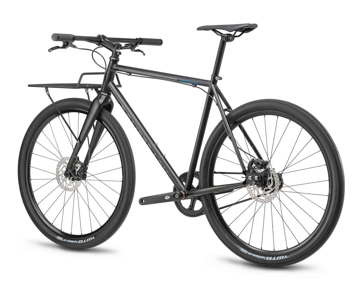 Image 2 for Bombtrack Outlaw Urban Bike (Black) (650B) (M)