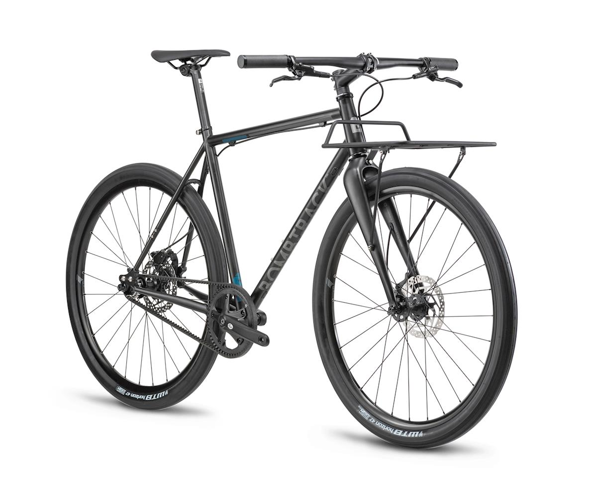 Image 3 for Bombtrack Outlaw Urban Bike (Black) (650B) (M)
