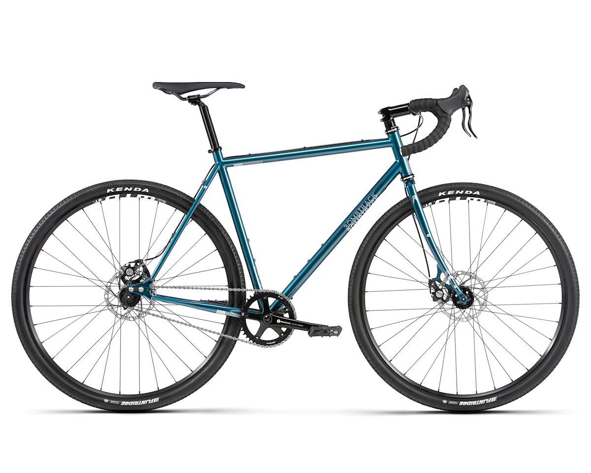 Bombtrack Arise 2 Cyclocross/Gravel Bike (Glossy Metallic Teal) (L)