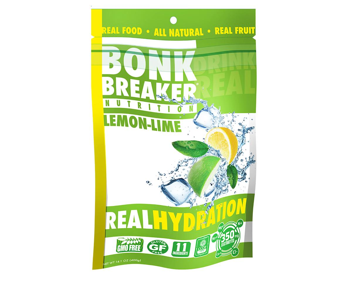 Bonk Breaker Real Hydration - 40 Serving Bag