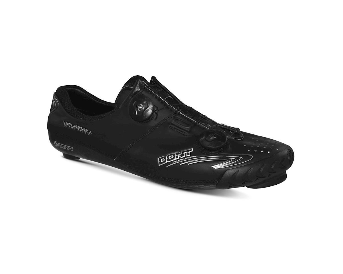 Bont Vaypor+ Road Shoes (Black)