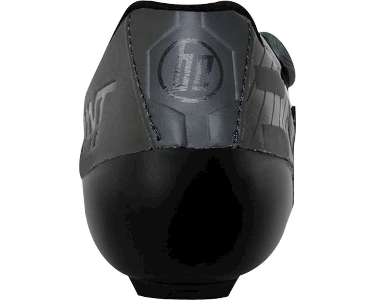 Bont Riot Road+ BOA Cycling Shoe (Black) (48)