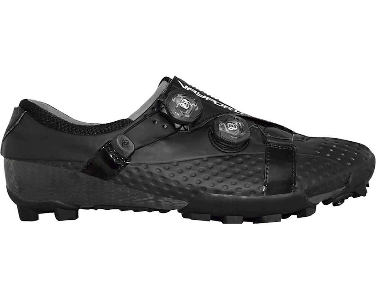 Bont Vaypor G Cycling Shoe (Black) (39)