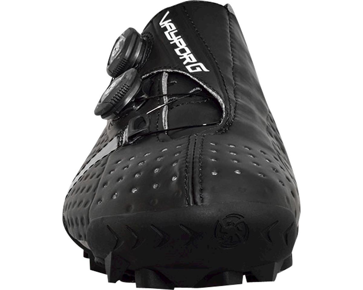 Bont Vaypor G Cycling Shoe (Black) (44)