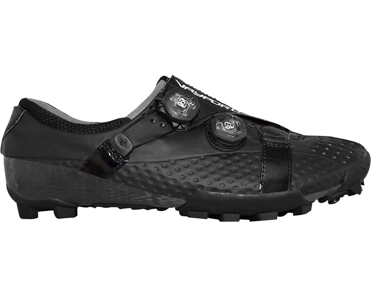 Bont Vaypor G Cycling Shoe (Black) (45)