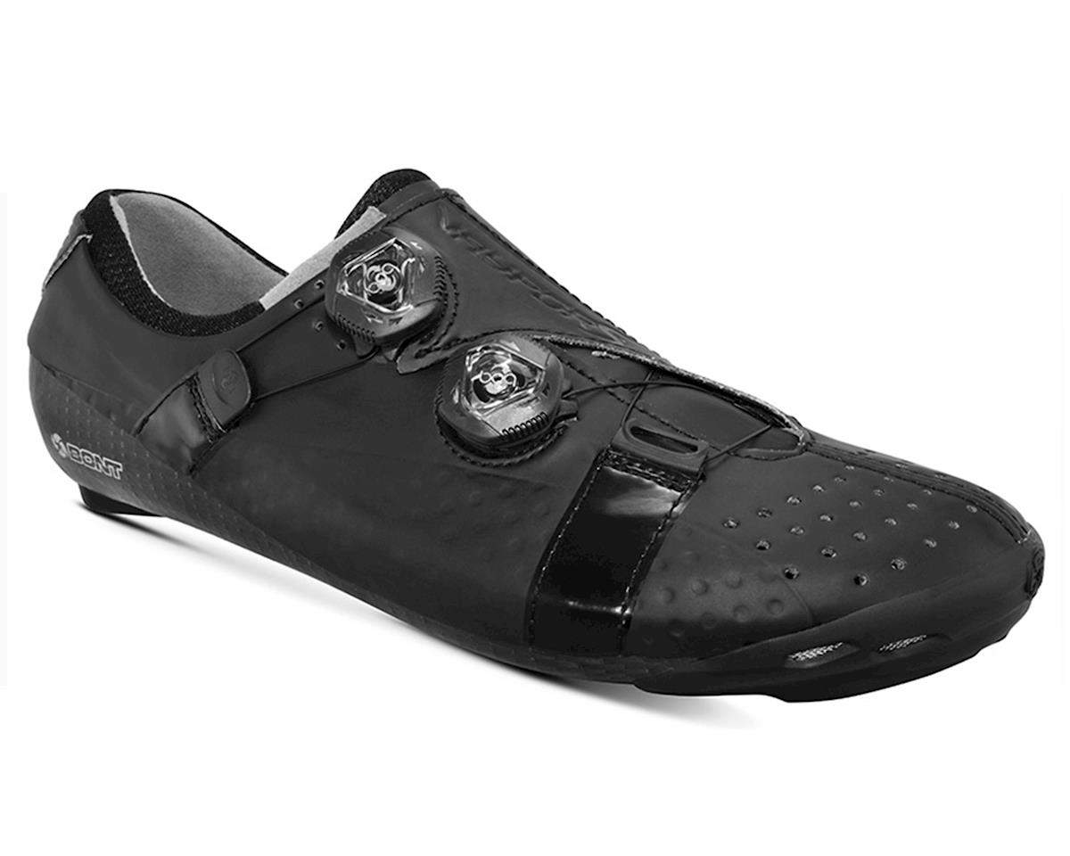 Bont Vaypor S Cycling Road Shoe (Black) (44.5)