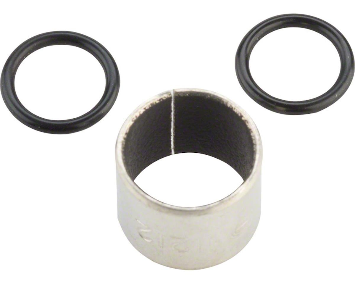 Bos Suspension Bushing Rebuild Kits