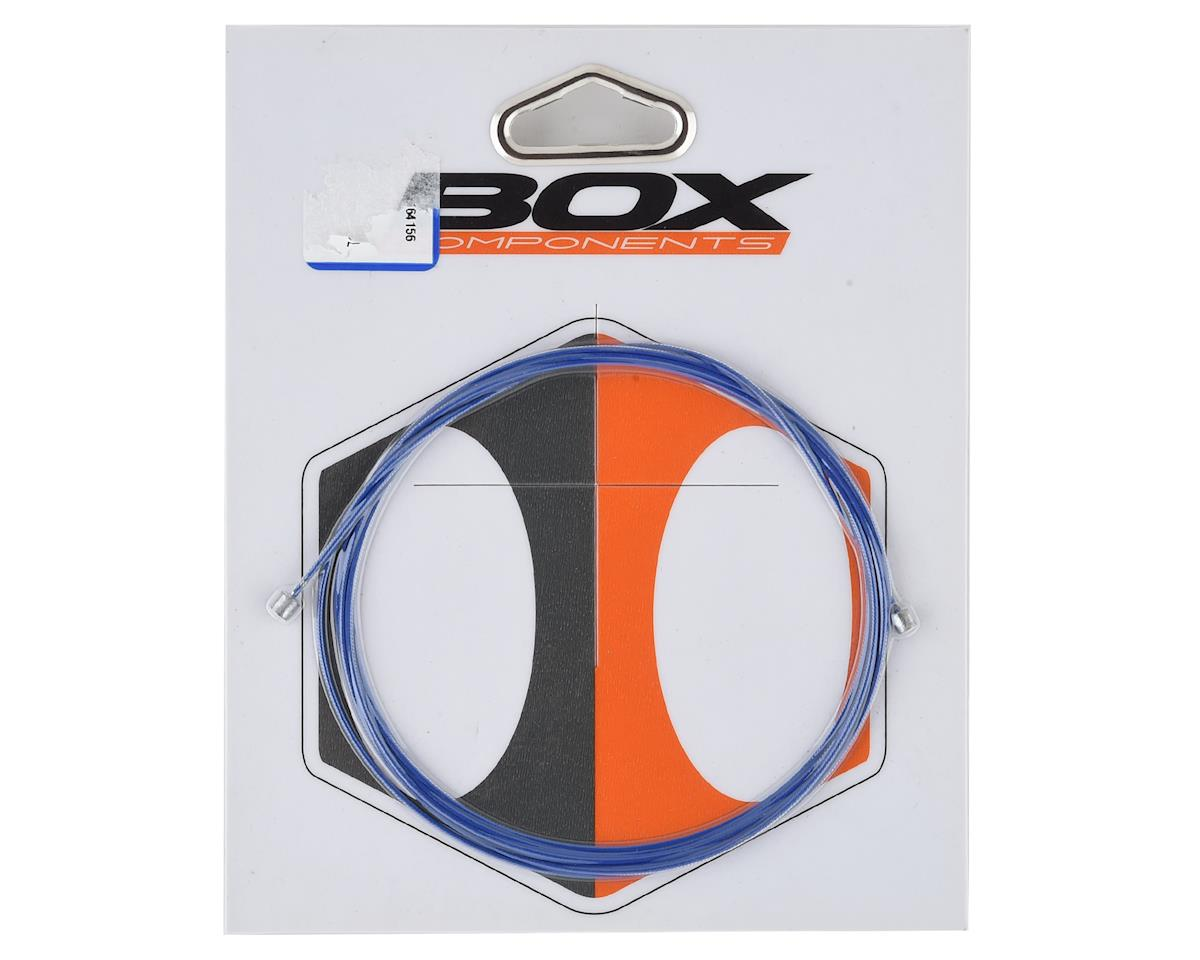 Box Nano Brake Cable