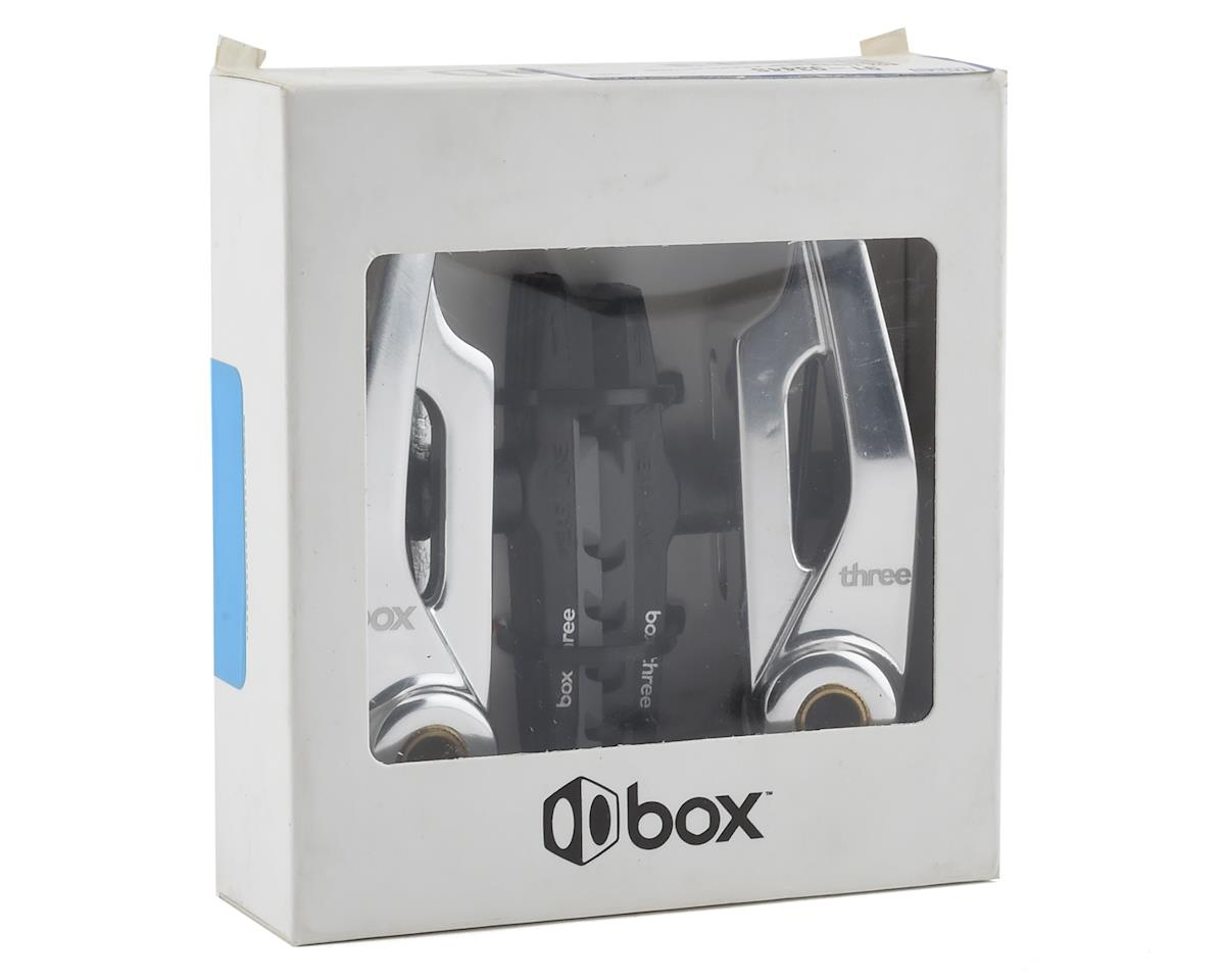 Image 3 for Box V-Brake Caliper Box Three (Silver) (85mm)