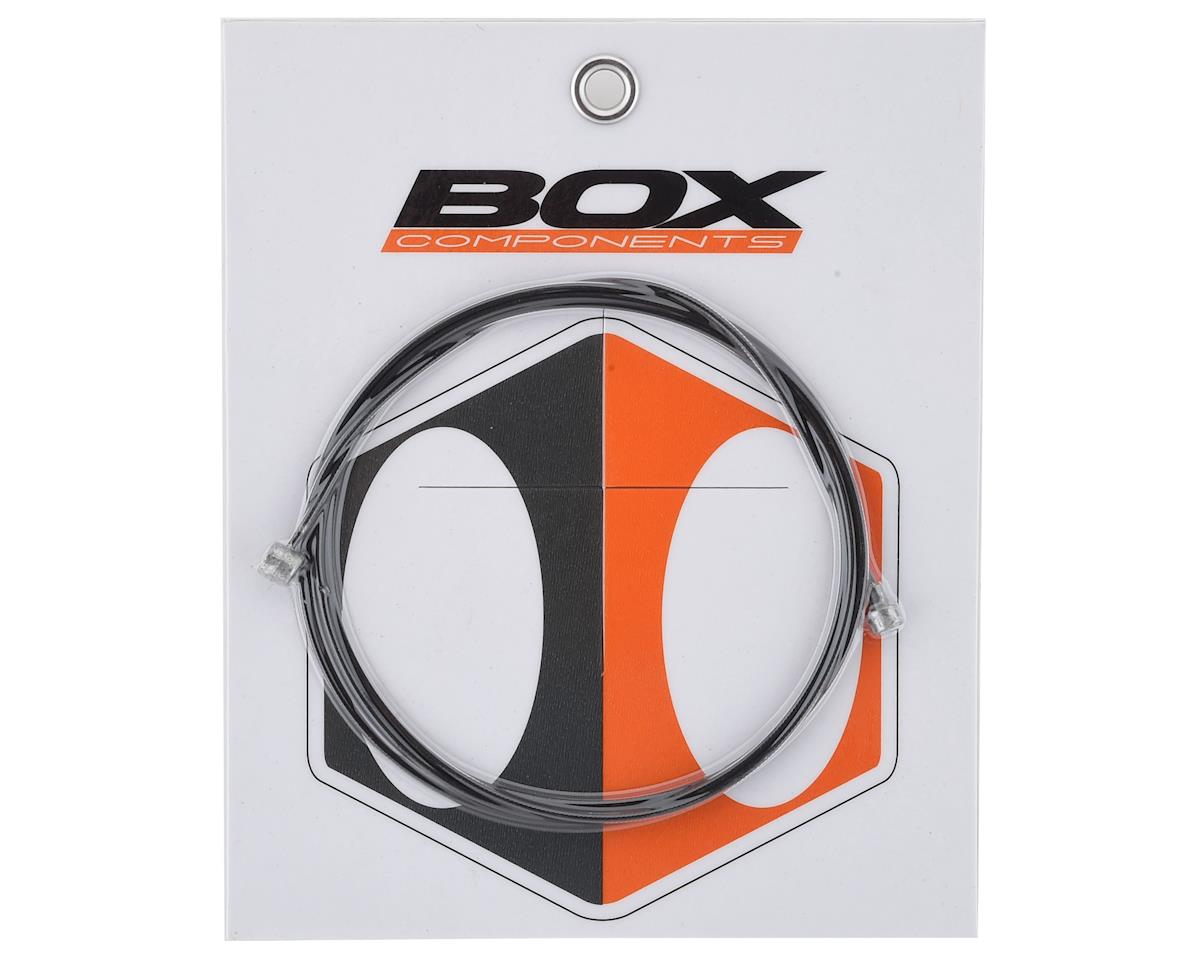 Box Nano Brake Cable (1800mm Length)
