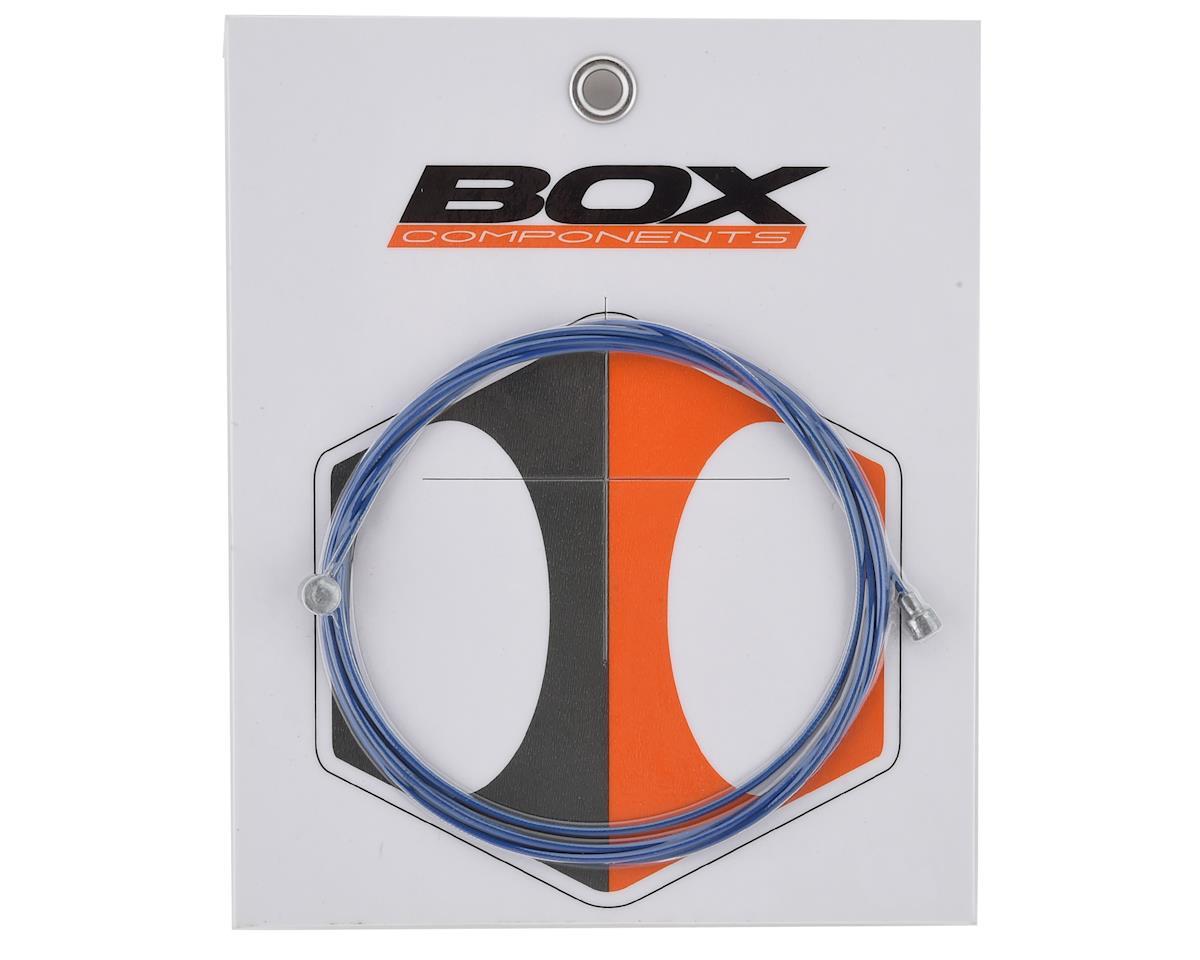 Box Nano Brake Cable (1800mm)