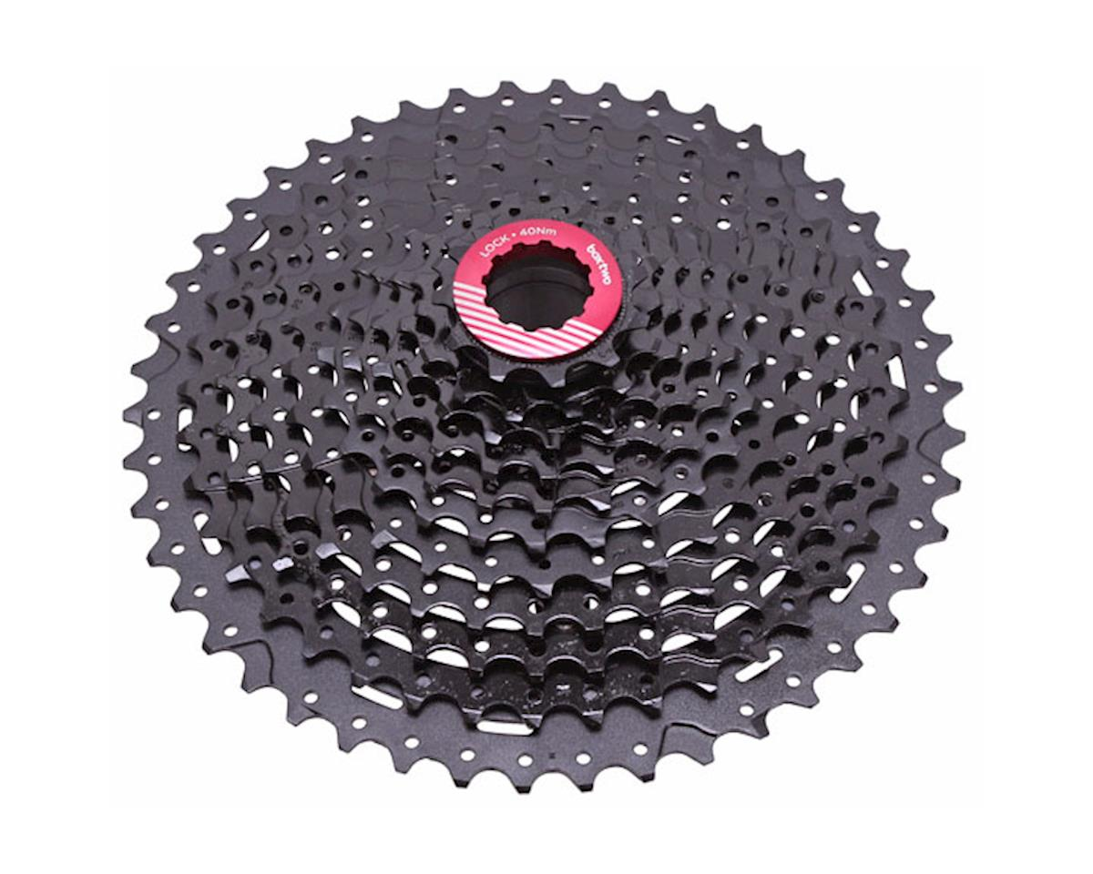 Box Two 11-speed Cassette (11-46T)