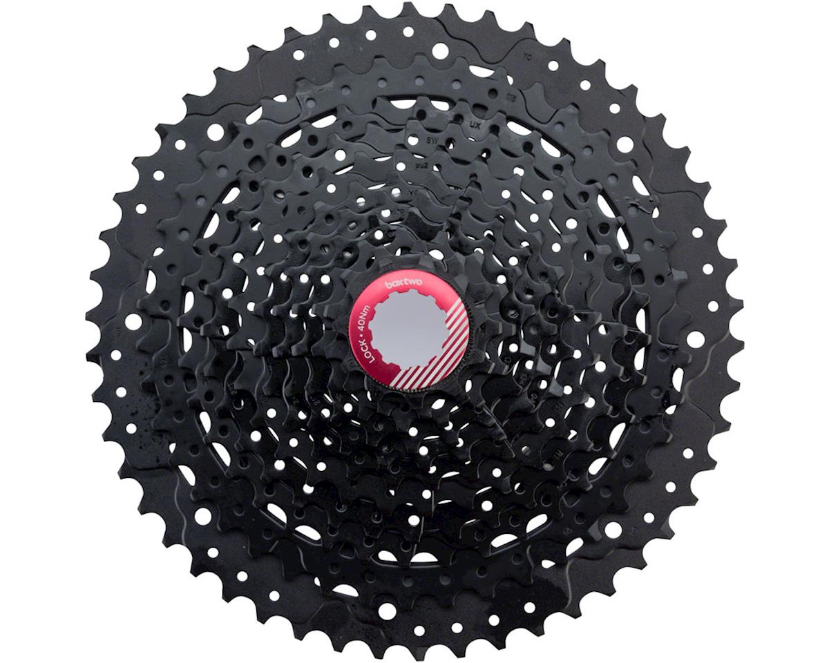 Box Two 11-Speed MTB Cassette (Black) (11-50T)