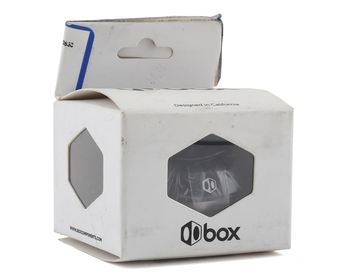 """Box Two Integrated Headset (Black) (1-1/8"""")"""