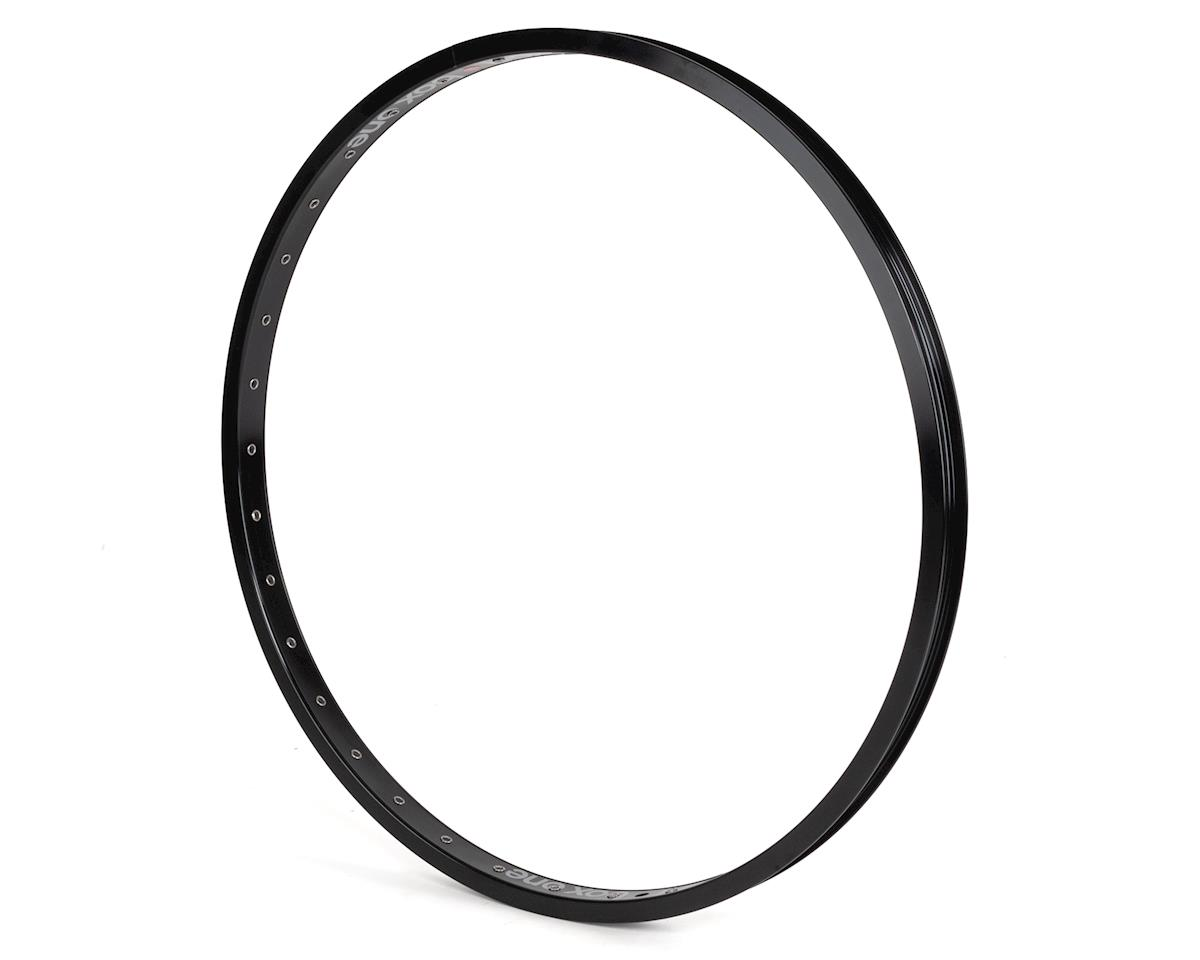 Box Components Focus Rim (Black) (36 Hole) (507 x 22mm Wide)