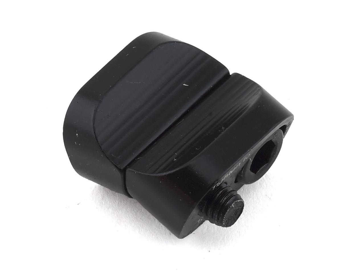 "Image 4 for Box Font Load Hollow Stem (Black) (1-1/8"") (+/- 0°) (22.2mm Clamp) (48mm)"