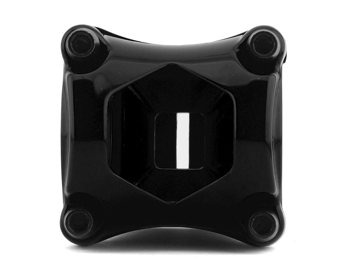 Image 3 for Box Cusp Threadless Stem (35mm clamp) (Black) (55mm)