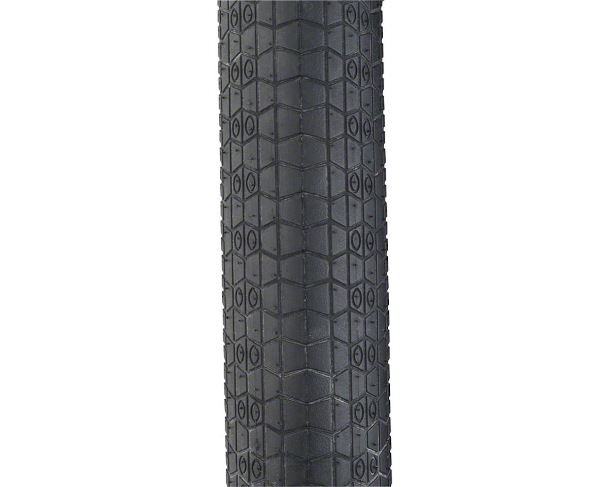 "Box Components Hex Lab Race Tire (20"" x 1.75"") (Folding)"