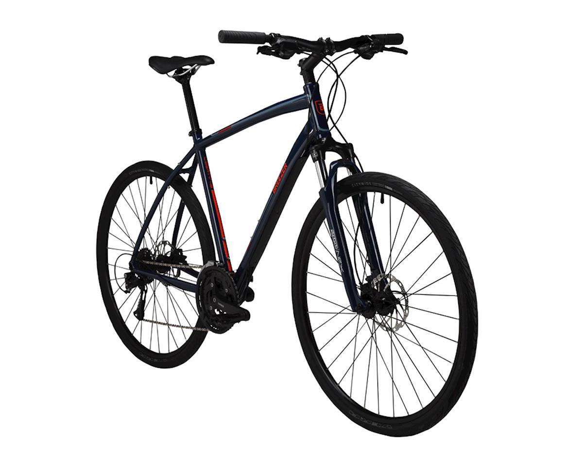 Breezer Liberty 4S City Bike - Closeout