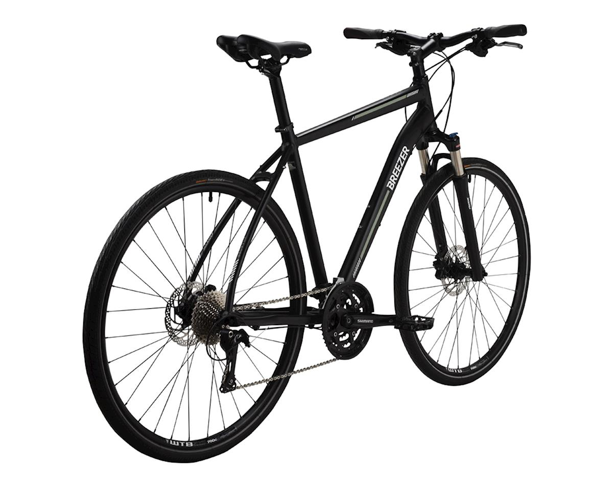 Image 3 for Breezer Villager 1 City Bike - Closeout