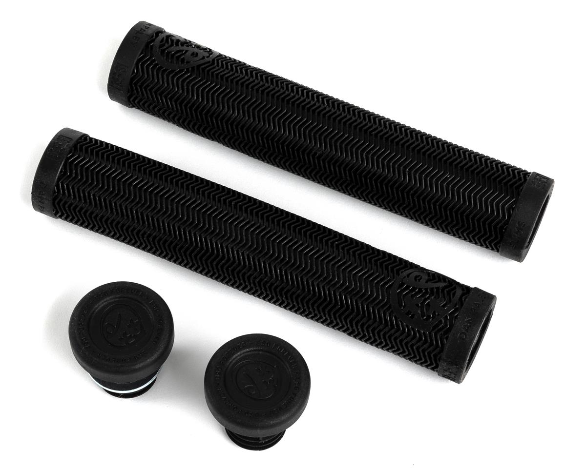 BSD Dan Paley Slims Grips - Black