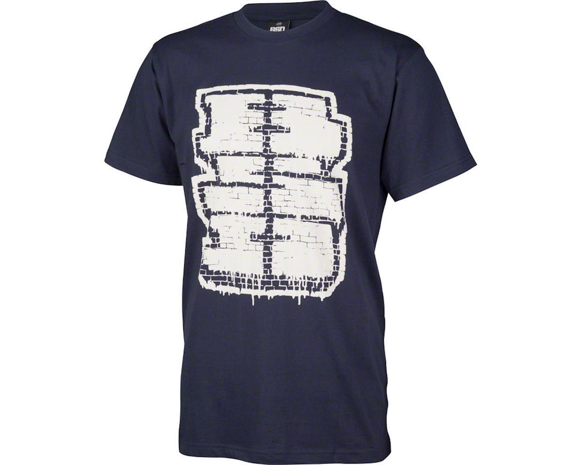 Bsd Paintroller T-Shirt