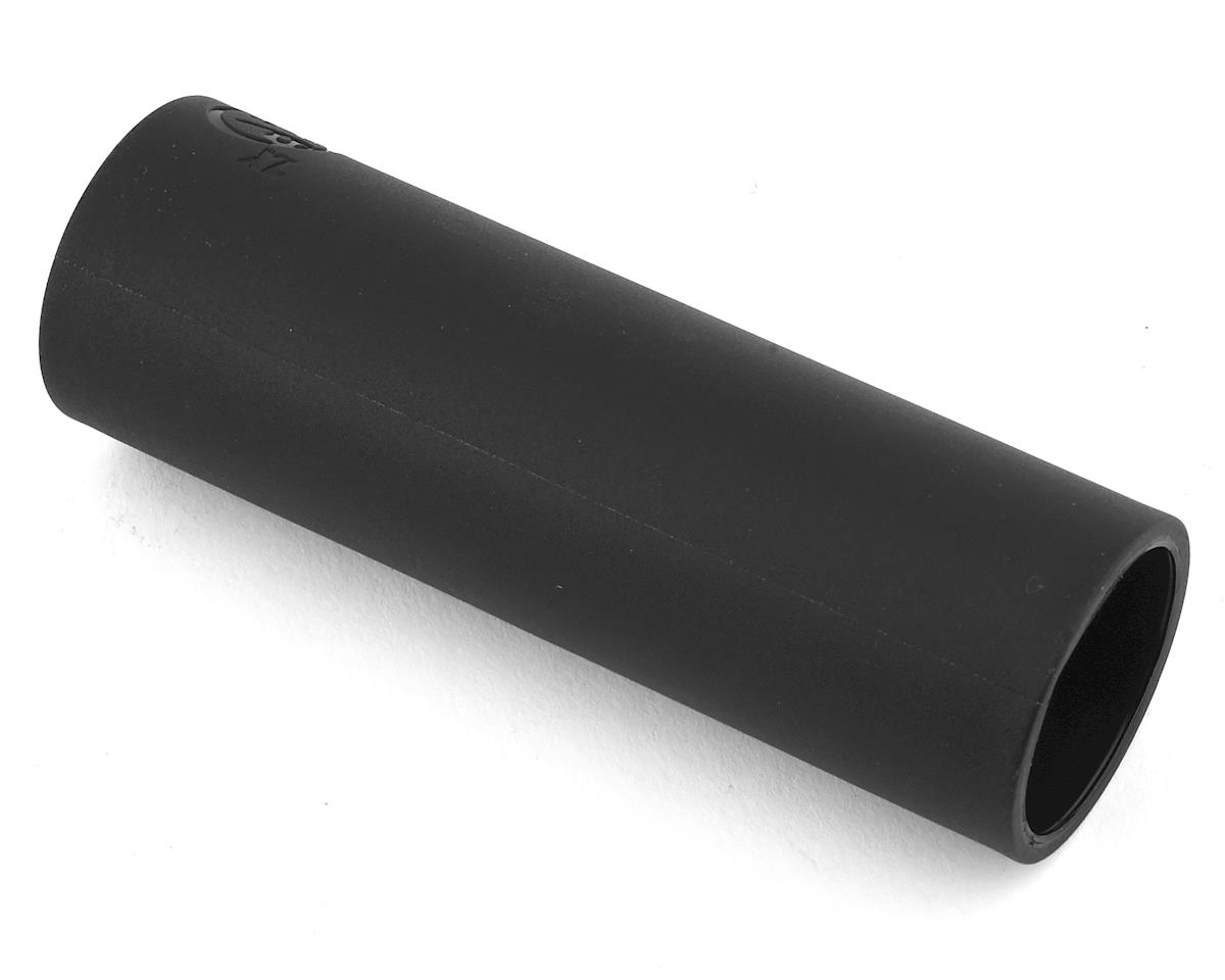 BSD Rude Tube XL Peg Sleeve (Black) (1)