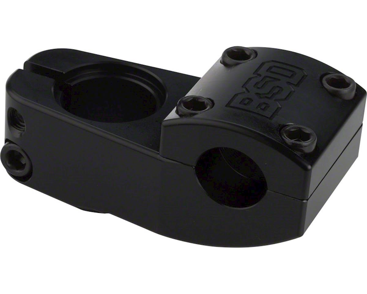 BSD Stacked Top Load Stem Black