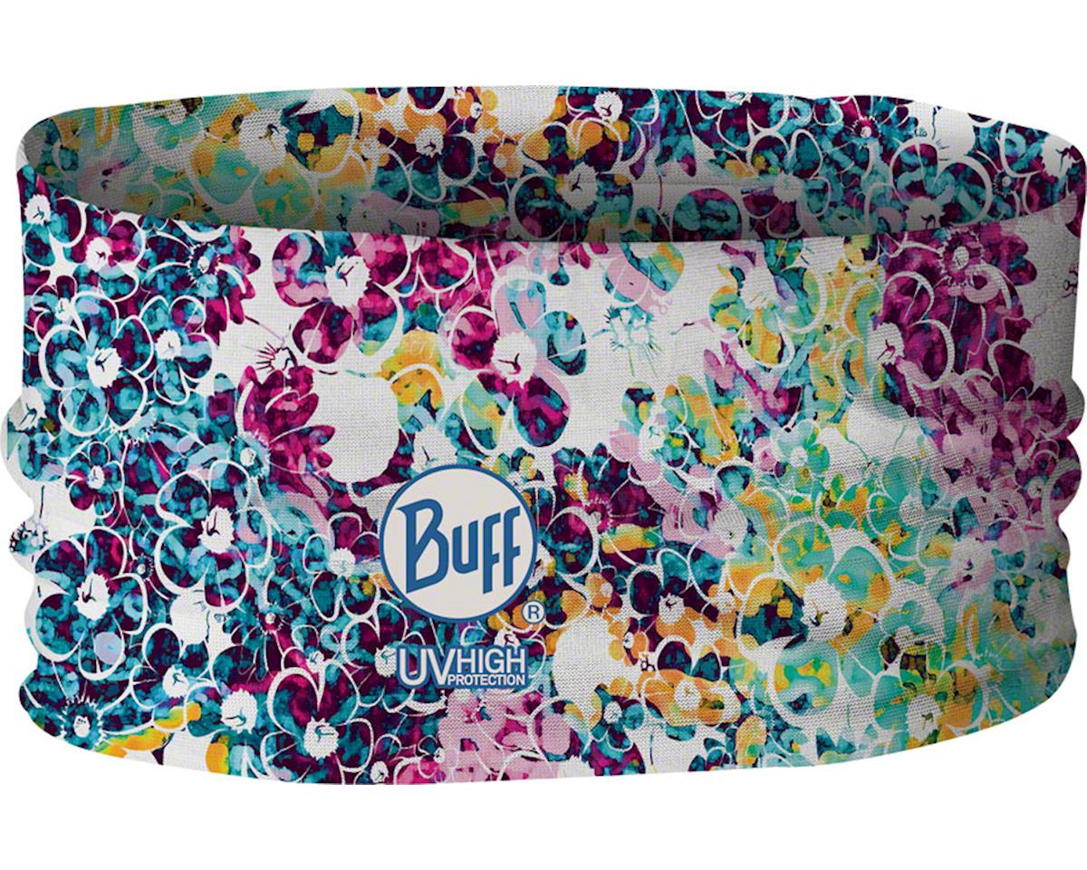 Buff UV Headband: Orm, One Size