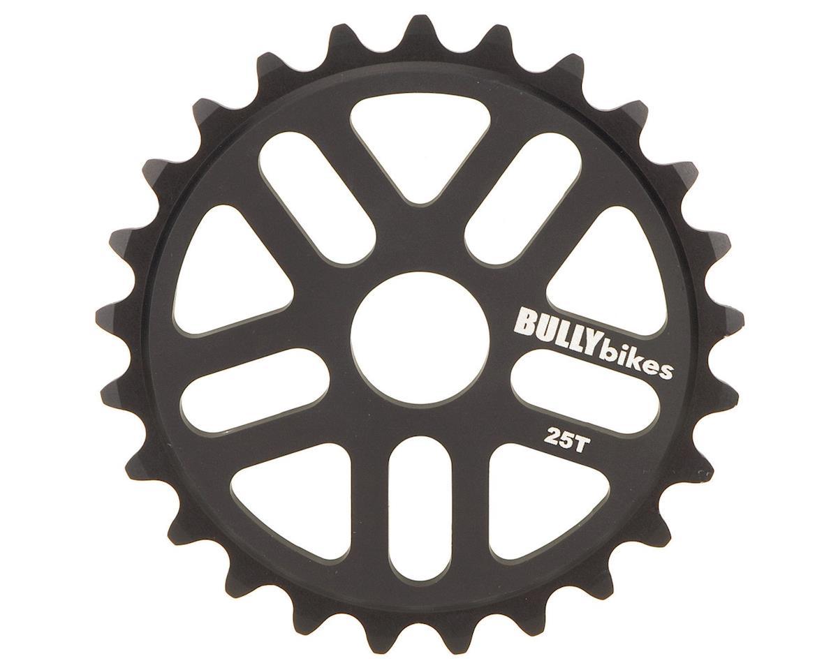 Bully Sprocket (Black) (28T)