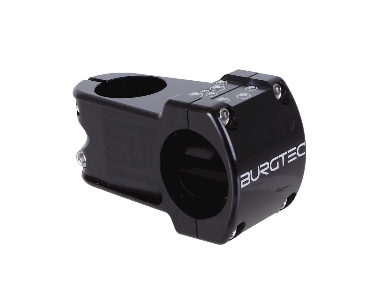 Burgtec Enduro MK2 Stem (35mm Clamp) (50mm) | relatedproducts