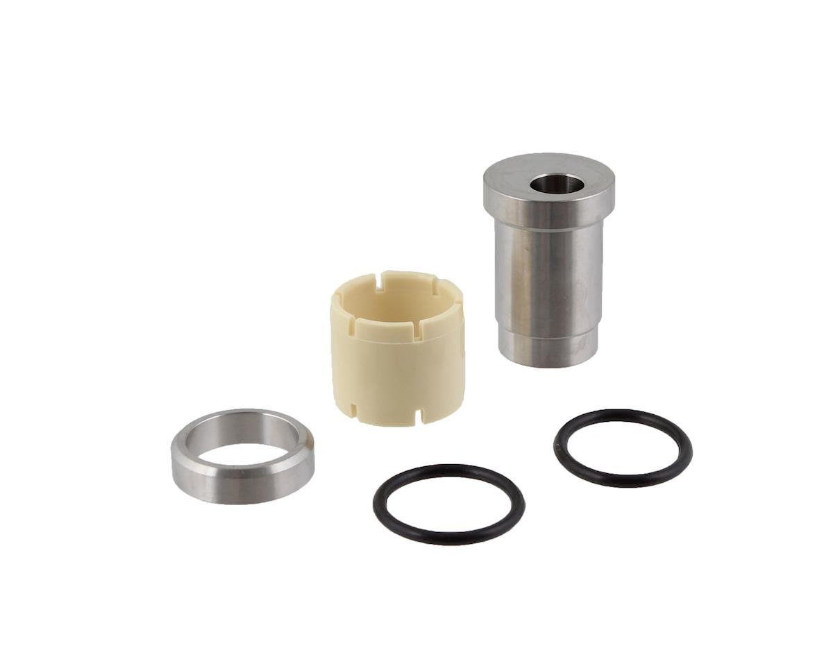 Burgtec Ti offset shock hardware, M6.1x22.0 - single | relatedproducts