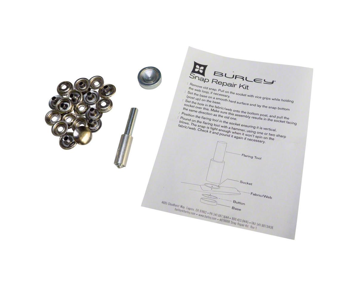Snap Repair Kit