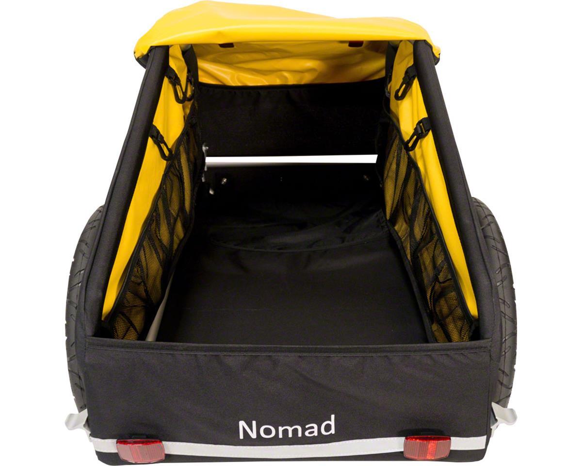 Image 4 for Burley Nomad Cargo Trailer
