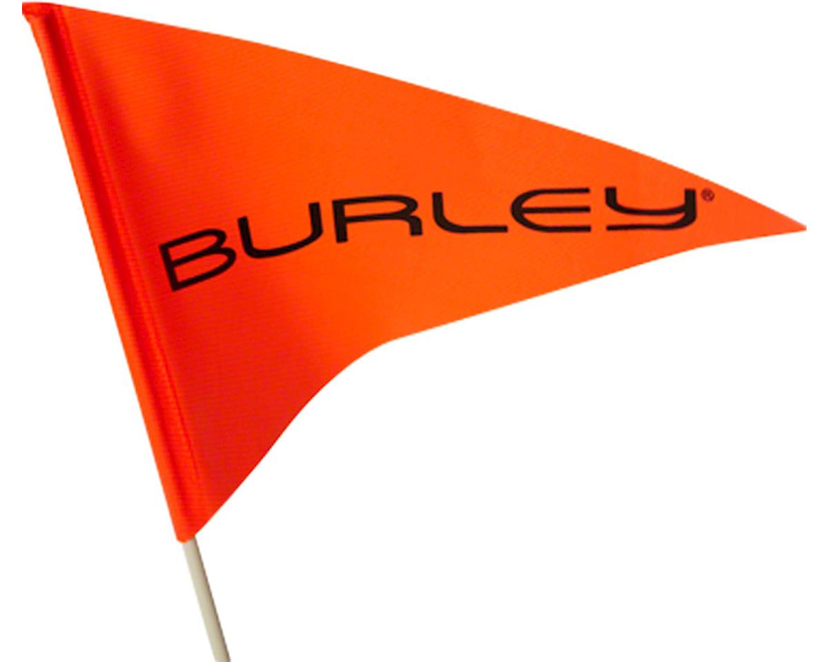 Burley Flag Kit | relatedproducts
