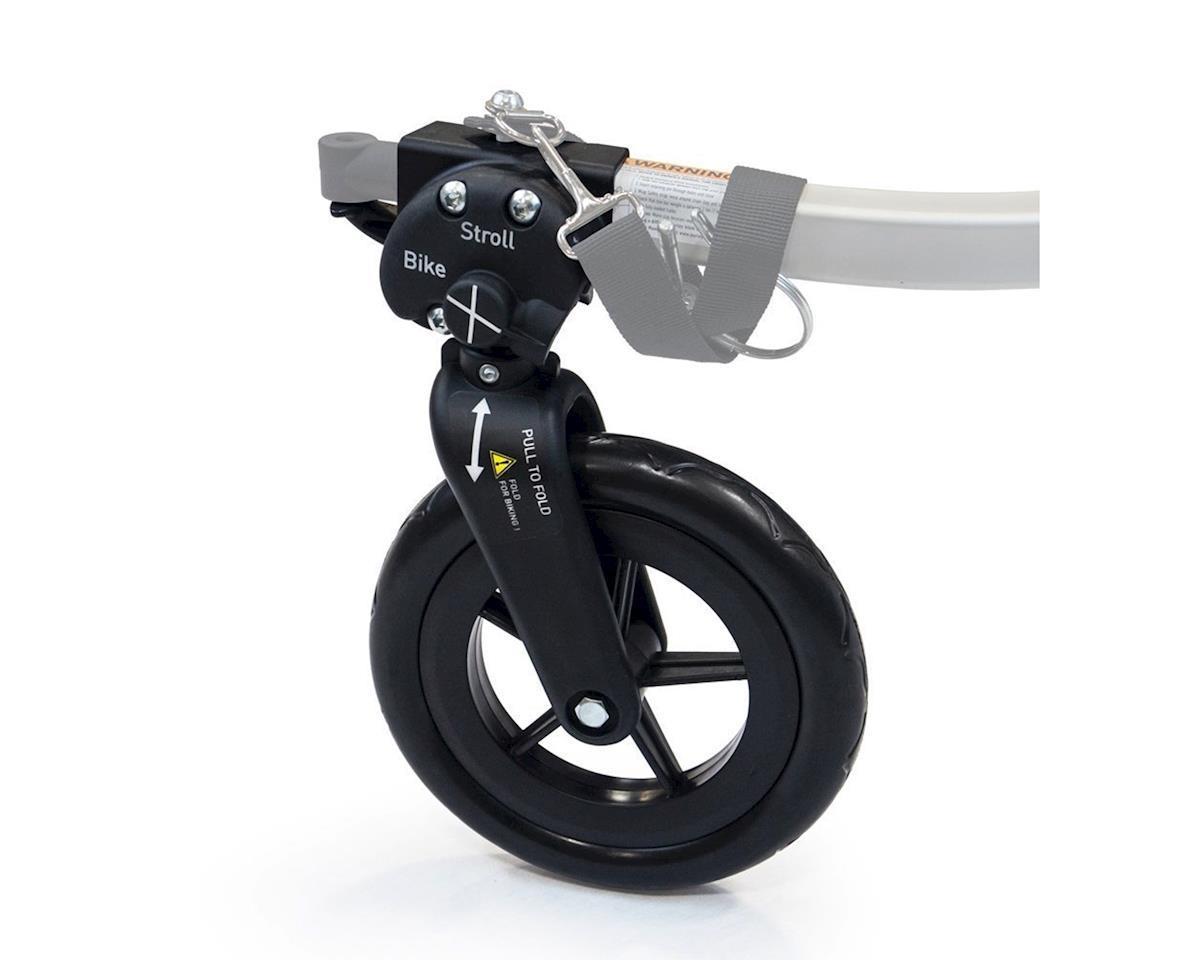 Burley 1-Wheel Stroller Kit