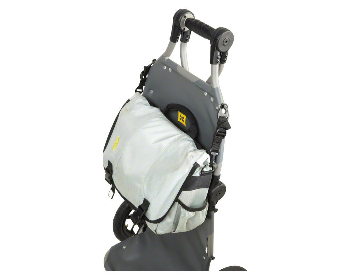 Burley Universal Bag Clips