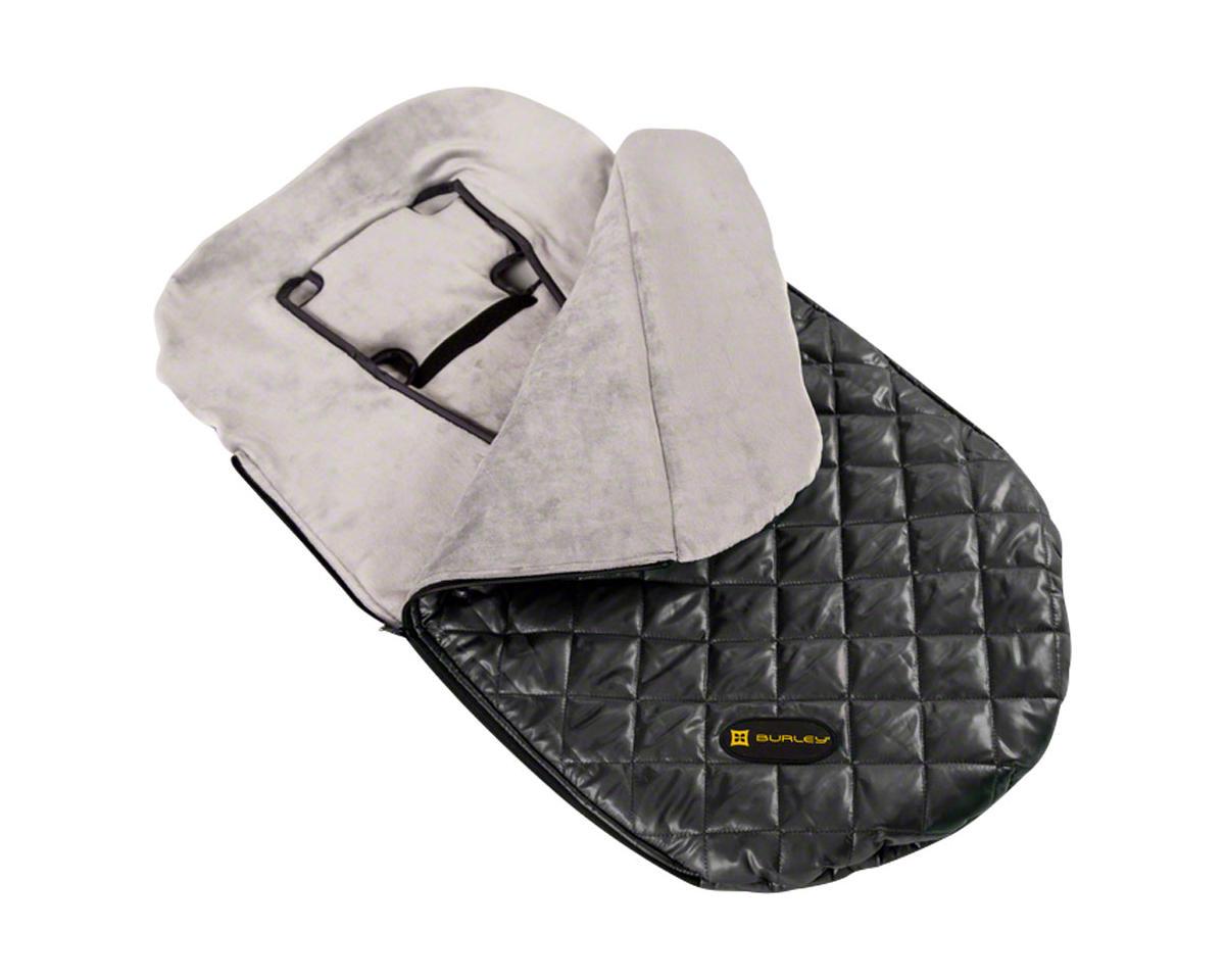 Burley Bunting Bag