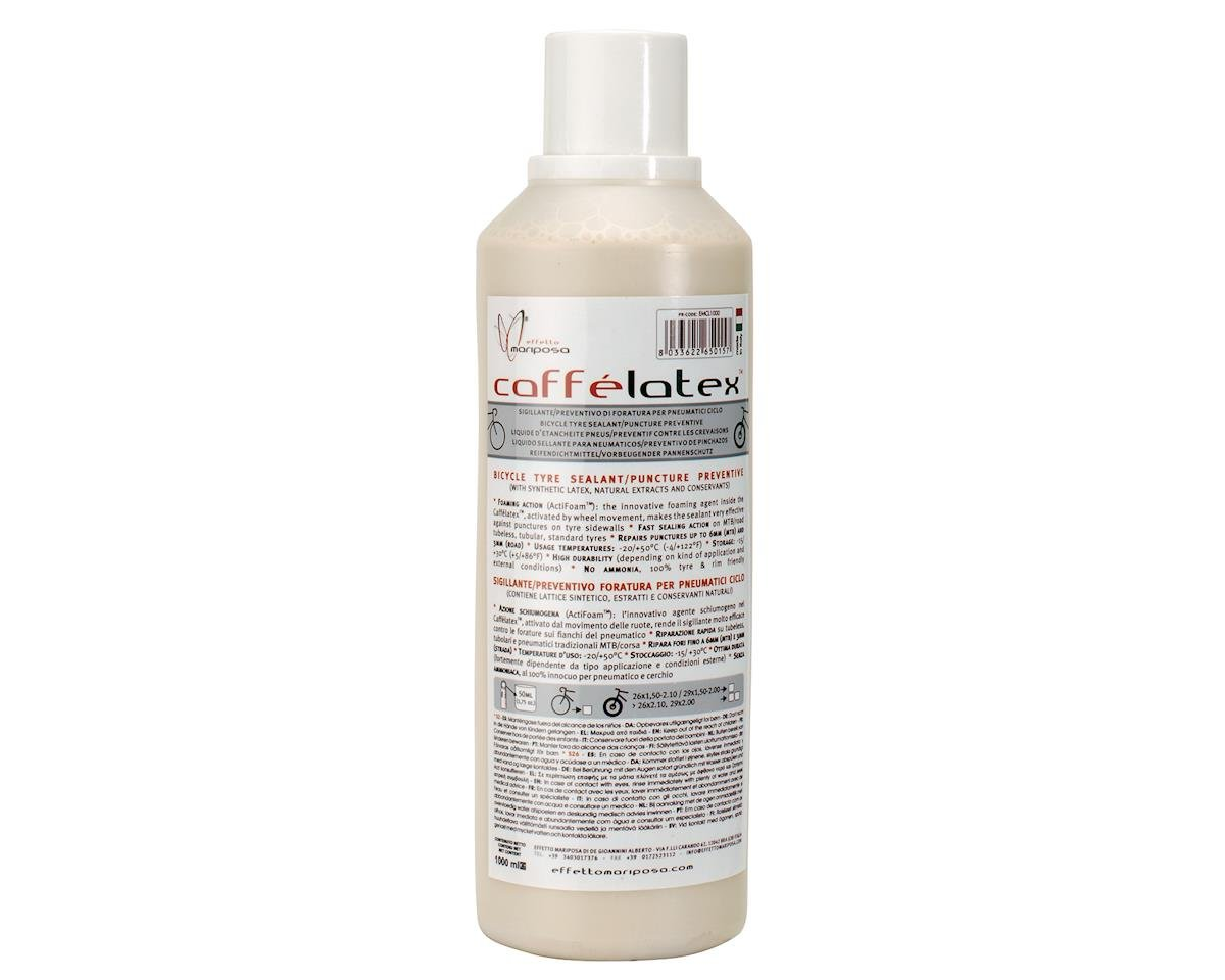 1000ml Latex Sealant