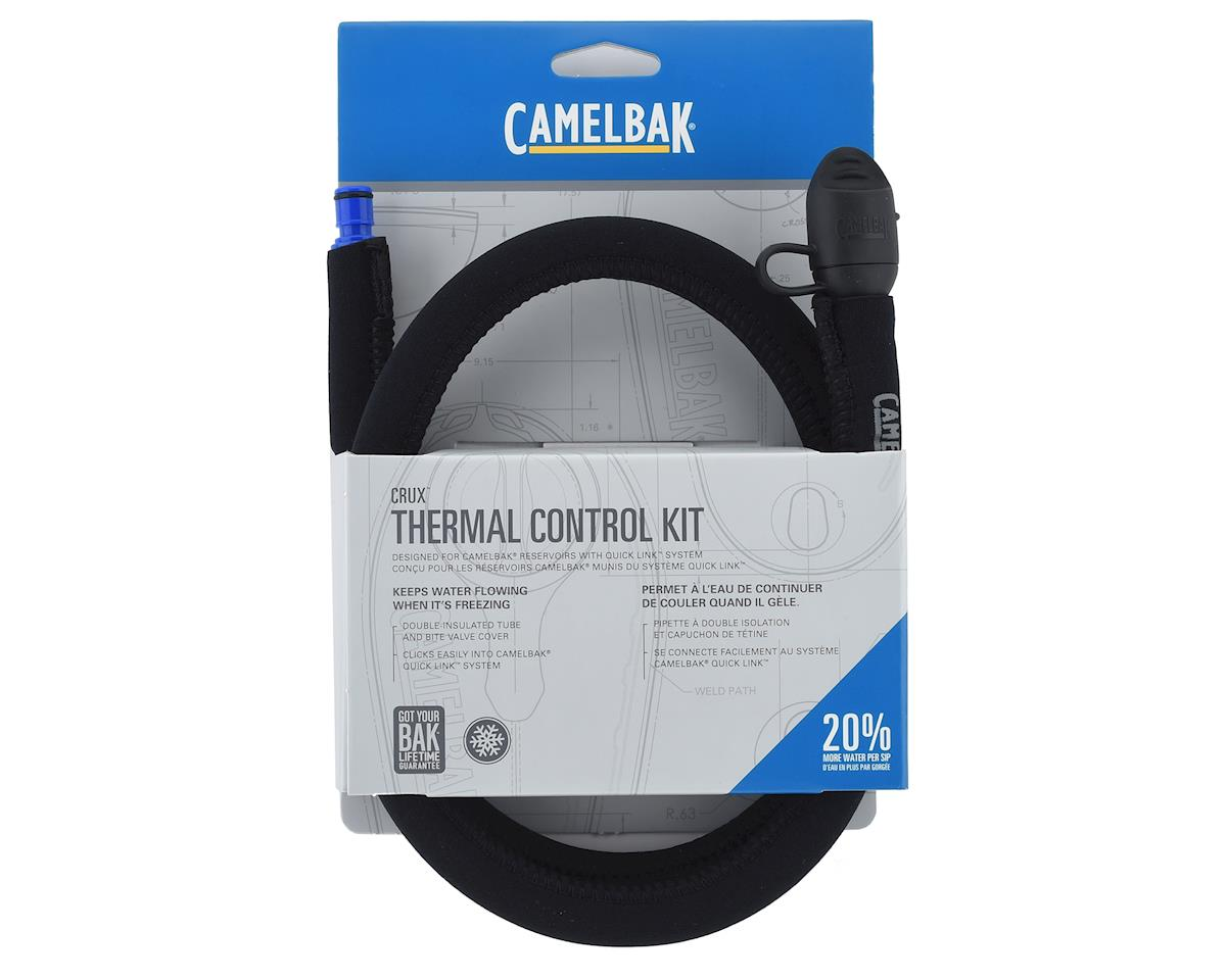 Camelbak Crux Hydration Pack Thermal Control Kit
