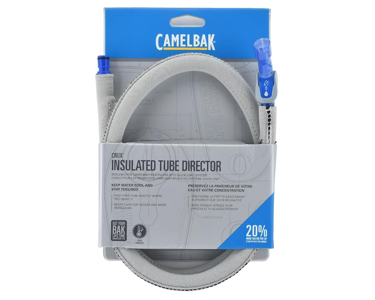 Camelbak Crux Insulated Tube Director