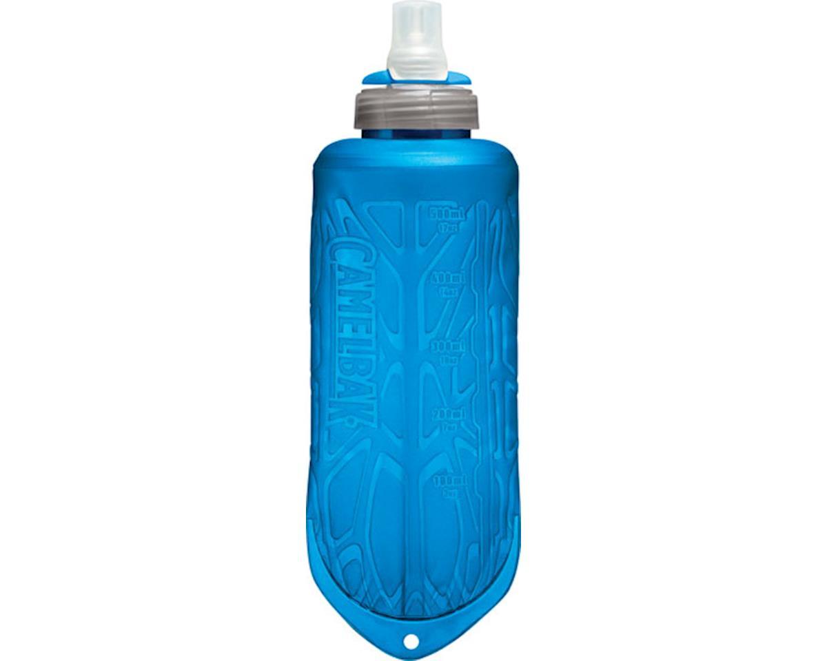 Camelbak Quick stow flask, 17oz - non-insulated