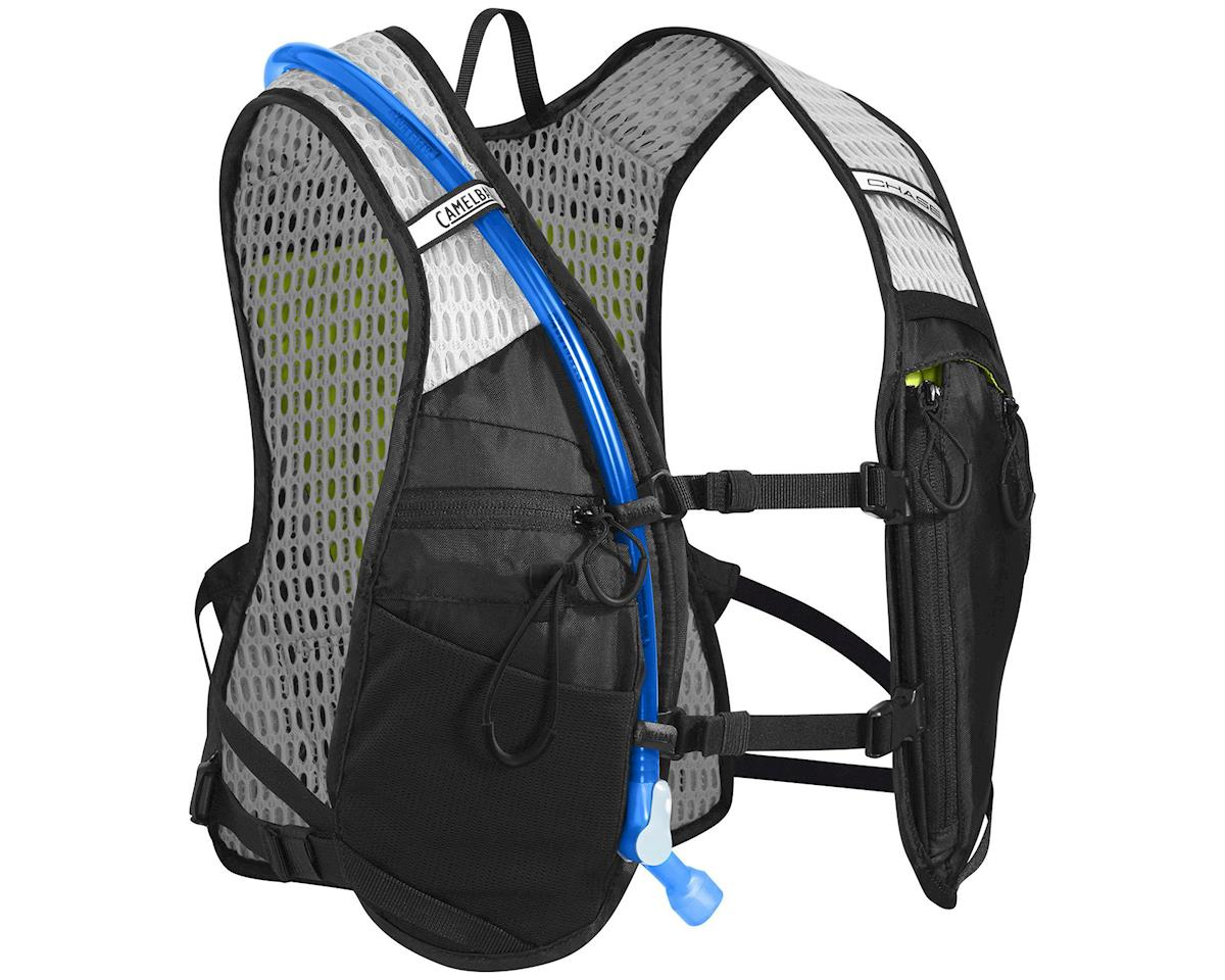 Camelbak Chase Bike Vest 50oz Hydration Pack (Black) | relatedproducts