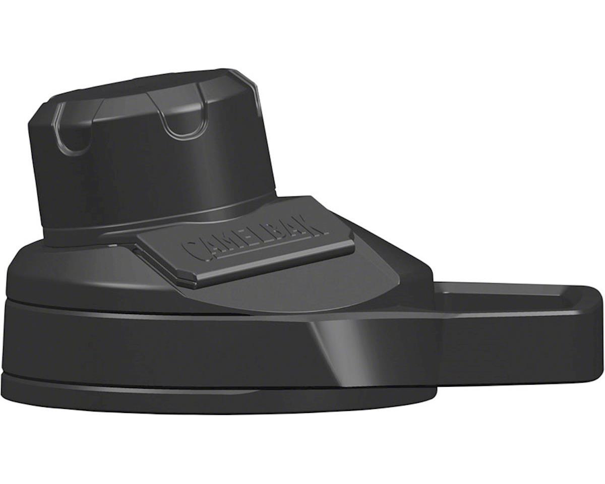 Camelbak Chute Mag Accessory Cap (Black)